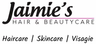 Jaimie's Hair & Beautycare
